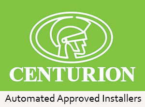 automated approved installers